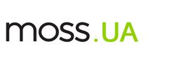 Moss.ua